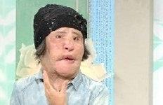 '선풍기 아줌마' 한혜경 씨15일 별세…향년 57세