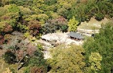 다산이 사랑한 강진 풍경'백운동 원림' 문화재 된다