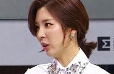 '오뚜기 손녀' 함연지'뮤지컬 배우' 될 수 있었던 이유