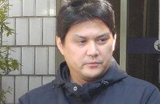 '음주운전 사망 사고' 황민징역 4년 6월 판결 불복 항소