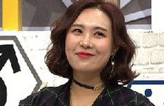 """38kg 감량 '헬스걸' 이희경근황 공개 """"결혼 후 요요"""""""