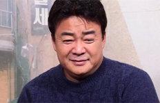 """'골목식당' """"백종원에 감사""""청파동 골목의 눈물"""