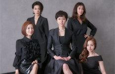 """'SKY캐슬' 측 """"대본 유출경로 확인 中"""""""
