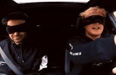 유튜브, 눈가린 채 도전하는'버드박스 챌린지' 영상 제재한다