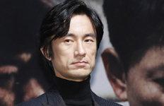 배우 김병철의 인생 별명'차파국' 무엇이길래?