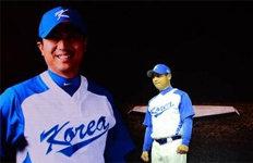 '음주운전+버스기사 폭행'박정태, 윤창호법 적용은 'No'…왜?