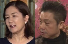 """가수 김학래 해명글 되레 부메랑""""일방적 출산이 어디있나"""" 공분"""