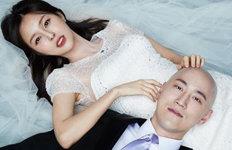 조수애 아나운서, 임신 21주차결혼 넉달 전 '혼전임신'