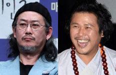 """""""다른 밴드 친분만 보지 말라""""자우림 이선규, 육중완에 일침"""