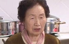 """홍석천 母 """"아들 커밍아웃할 때실망 컸다"""""""