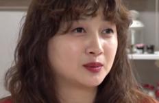 허영란♥김기환, 사업가로 변신400평대 세차장과 카페 운영