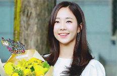 '하트시그널2' 오영주,미스틱 전속…연예활동 본격화