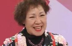 """""""남진·나훈아도 내 후배""""'데뷔 53년차' 임희숙이 누구?"""