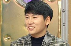"""박지헌 """"육남매 낳고도아내와 하루 10번 통화"""""""