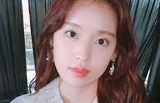 '불치병' 고백한 박환희관심 집중…그녀는 누구?