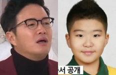 조영구·신재은 '상위 0.3%'영재 아들 위한 교육법은?