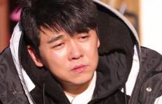 """최민용 """"내가 '근황의 아이콘'?내 속은 말이 아닌데"""""""