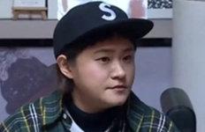 김신영 다이어트 '꿀팁' 대방출34kg감량 노하우 깜놀