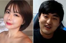 """레이싱모델 류지혜 낙태 고백게이머 이영호 """"사귄건 맞지만…"""""""