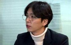 """신동욱 '효도사기' 논란 내막은?""""할아버지가 막무가내로 집 줬다"""""""