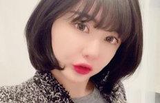 """'낙태 고백' 류지혜, 이영호에 사과""""술 마시고 실수…사랑했던 사람"""""""