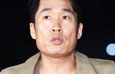 '음주운전 무죄' 이창명3년만에 방송 복귀