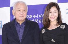 김한길, 급성 폐렴으로 입원'건강 악화설' 화두