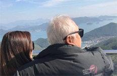 """김한길 건강 악화설에최명길 """"잘 지내고 있는데…"""""""