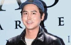 """김상혁 """"클락비 중 첫 번째""""6살 연하 여친과 4월 결혼"""
