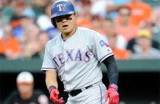 """MLB.com """"추신수, 올 시즌텍사스 톱타자로 낙점"""""""
