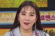 """허안나 """"남편 공유 닮았다""""콩깍지 씌인 달달한 신혼생활"""