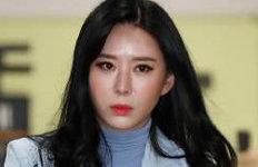 """장자연 동료 배우 윤지오""""10년만에 처음으로 희망 생겨"""""""