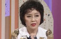 """가수 이영화 """"설 무대 없어 낙향부산 라이브카페서 팬 만나"""""""