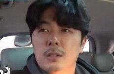 """김부용 """"가게 하나 넘겼다""""자영업자의 '한숨'"""