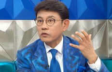 """설운도 """"북한 방문 당시'사상문제'로 끌려가"""""""