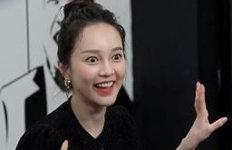 """아유미 """"육혜승, 무서웠던 적 있어보지 말아야 할 걸 본 것 같았다"""""""