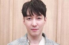 """심형탁, 4년 만에 '컬투쇼' 하차""""마음의 병 커졌다"""" 눈물"""