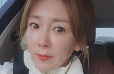 """이상아, 딸 향한 '악플'에 경고""""합의 無…추가 고소할 것"""""""