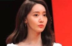 """윤아 """"어릴 때 토니 오빠 팬""""토니母 """"결혼하면 참 좋겠다"""""""