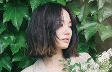 """가수 주, 5월의 신부 된다""""예비신랑, 동갑의 비연예인"""""""