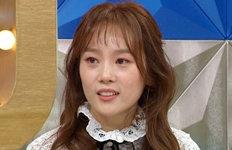 """이수영, 과거 '연예인 병' 루머 해명""""매니저에게 딸기를 던졌다?"""""""
