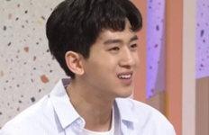 """류필립 """"中서 잘나가던 미나돈 보고 결혼했단 소리…힘들었다"""""""