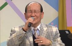 """'미쳤어'로 스타 된 77세 할아버지""""기초생활수급자…안 아픈게 소원"""""""