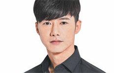 어느새 11년차… '진짜 배우' 된아이돌 오종혁