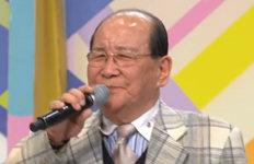 """전국노래자랑 '미쳤어' 할아버지'허니' 추가 공개…""""리듬의 神'"""""""
