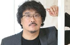 봉준호 감독 '기생충'칸영화제 경쟁부문 진출