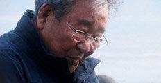 최불암 올해 나이는?박근형·김용림·사미자와 '동갑'