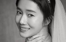 """이정현, 결혼식 소감 밝혀""""감사했습니다…잊지 못할 웨딩"""""""