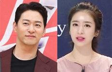 배우 주진모-'뷰티 닥터'민혜연 결혼 뒷얘기