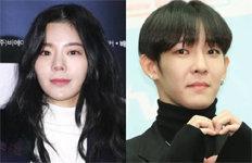 """장재인♥남태현, 열애 인정""""서서히 알아가는 단계"""""""